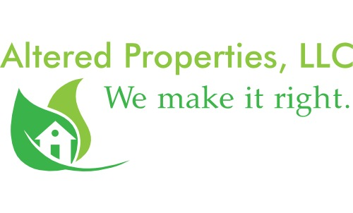 Altered Properties, LLC